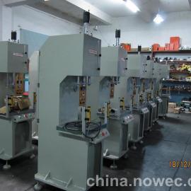 单柱液压冲床价格,单柱油压冲床报价,单柱液压冲床生产厂家