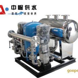 石家庄无负压自动给水设备 ,变频供水设备
