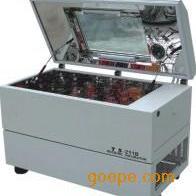 TS-111C大容量恒温振荡器 摇床培养箱