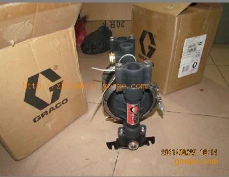 固瑞克308泵浦  美国固瑞克308泵浦 固瑞克308价格