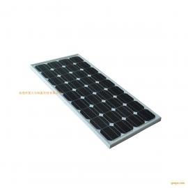 135W太阳能电池板:135W单晶太阳能电池板:单晶太阳能电池板