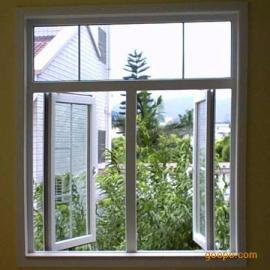 安装隔音窗 通风隔音窗 家庭隔音窗