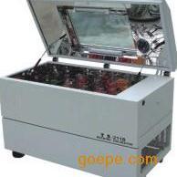 TS-211D大容量恒温振荡器 摇床培养箱