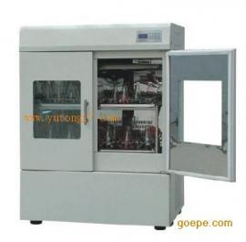 TS-1102C双层恒温振荡器 培养箱