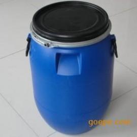 50L法兰塑料桶