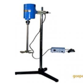JB1000D大功率电动搅拌机/上海南汇大功率电动搅拌器