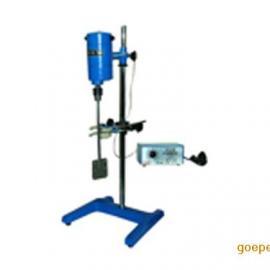 JB300D强力电动搅拌机/上海南汇强力电动搅拌器