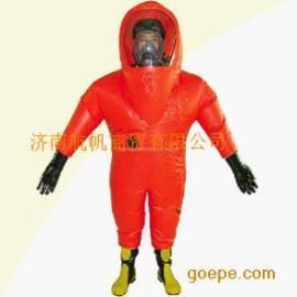 RFH2-B2全密封消防防化服