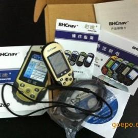 官方现货销售华测彩途N200手持GPS定位仪(华辰北斗)