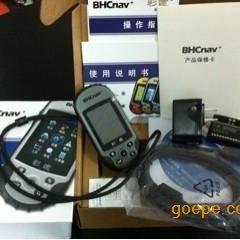 华测彩途N300手持GPS定位仪(彩屏/锂电池/三防)
