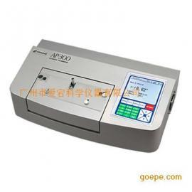 AP-300全自动旋光仪--制药业适用的特殊配置(C套装及D套装)
