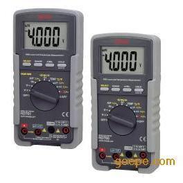 RD-700多功能数字万用表RD700日本三和