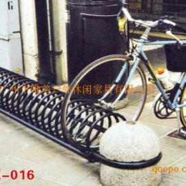 不锈钢自行车车架,单车架,亚运自行车架
