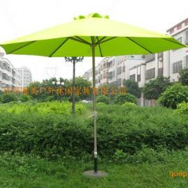 太阳伞,遮阳伞