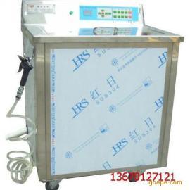 重庆医用超声波清洗机|武汉软式、硬式医用超声波|胃镜超声波清洗