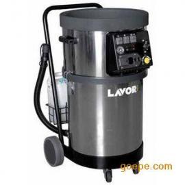 乐华牌GV ETNA 3000工业蒸汽清洗机