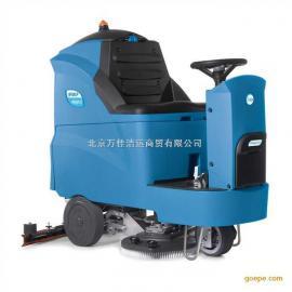 驾驶式洗地机-菲迈普驾驶式洗地机