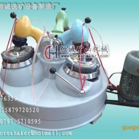 小型家用研磨机-超细研磨机-平面研磨机-三辊研磨机