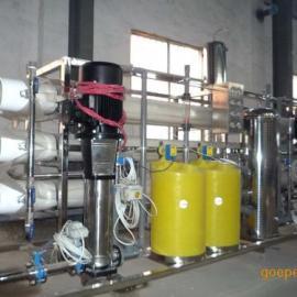 电子工业超纯水、电子高纯水、去离子高纯水、杭州朱氏