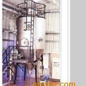 LPG系列高速离心式喷雾干燥机