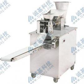 全自动饺子机|包饺子机|饺子机|饺子机价格