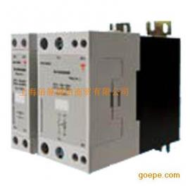 CARLO RJ 单、三相固态继电器