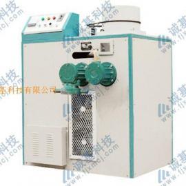 桂林米粉机|全自动米粉机|米粉机|米粉机视频|米粉机价格