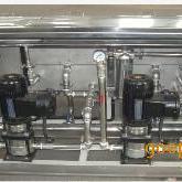 工业超声波清洗机/工业超声波清洗设备
