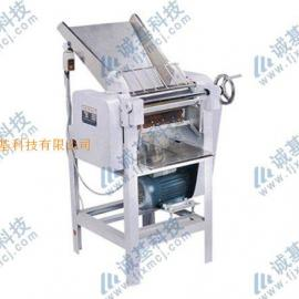 压面机|小型压面机|压面机价格|和面机|和面机价格