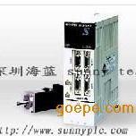 HC-SFS152 三菱伺服电机,深圳海蓝专业代理