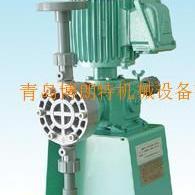 AHA42加药泵|计量泵