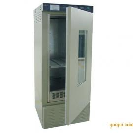 低温强光照培养箱―光照培养箱SPX-250B-G(微电脑普通型)