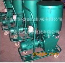 DRB-P电动润滑泵及装置 气动润滑泵 电动润滑泵