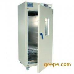 上海博迅光照培养箱SPX-400B-G/低温强光照培养箱