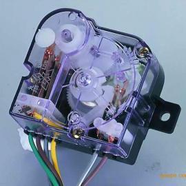 同步电机润滑脂/塑胶齿轮润滑脂