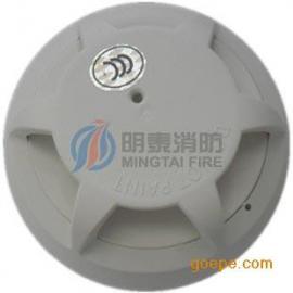 西�T子消防FDT180 �c型感�鼗�奶�y器(A2)