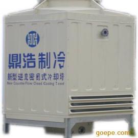 金日良机冷却塔维修配件填料风机喷头消音毯批发