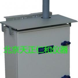 AQM10 PM2.5颗粒物监测仪