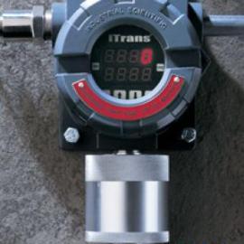 英思科硫化氢气体检测仪,ITRANS-H2S