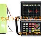 重庆大规模生产7.2v镍氢电池