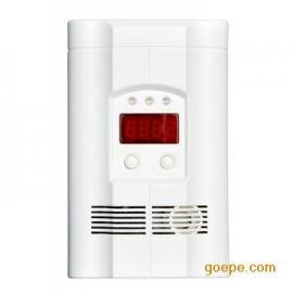 家用一氧化碳(煤气)报警器