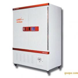 SII400低温强光照培养箱/三面光照培养箱
