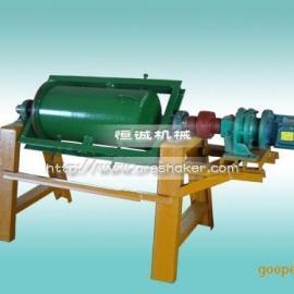 沙金混汞机-混汞筒-混汞桶-混汞设备-混汞筒价格