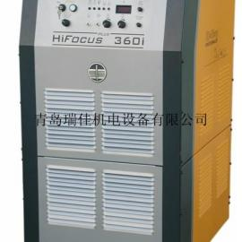 凯尔贝HF360i进口等离子切割机配件耗材