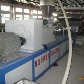 pvc防水卷材生产线设备