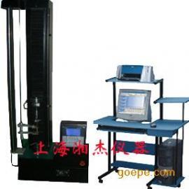 橡胶拉力机-橡胶拉力机生产厂家