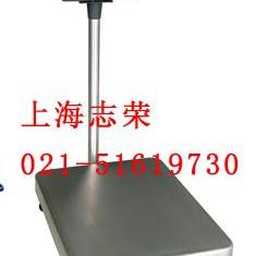 150kg标记原子案秤, 报警标记原子案秤,300kg标记原子案秤,600kg标记原子案秤