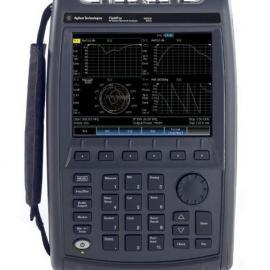 N9923A 手持式频谱分析仪