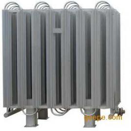 大翅片空温式低压汽化器