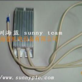 FR-ABR-H1.5K 三菱制动电阻,深圳海蓝专业代理